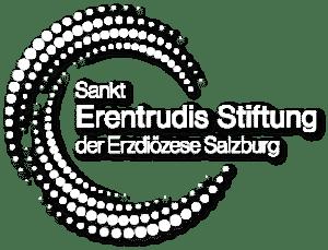 St. Erentrudis Stiftung Salzburg